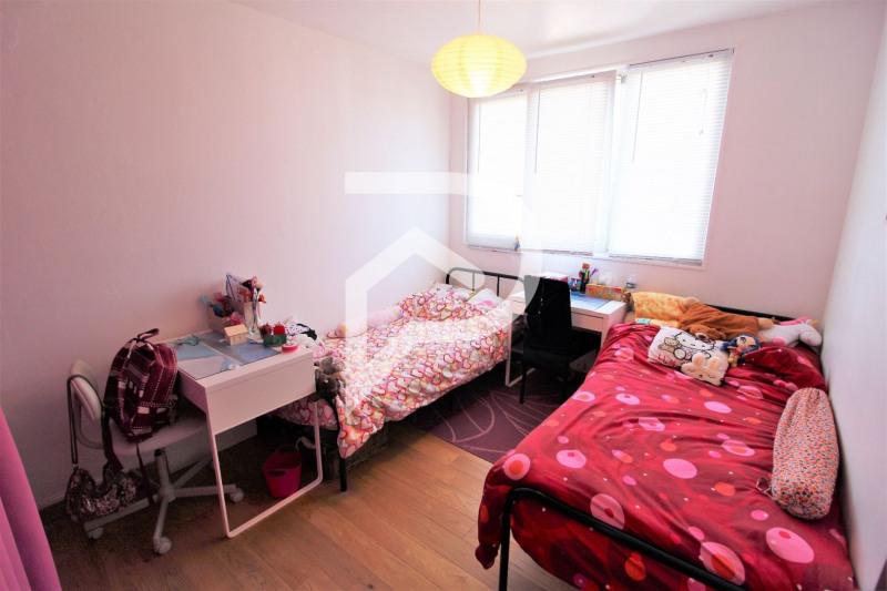 Vente appartement Eaubonne 162000€ - Photo 5