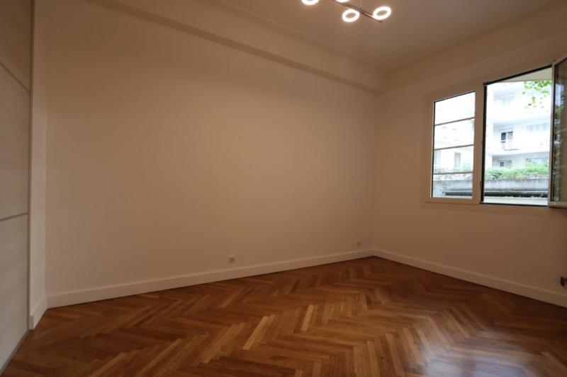Verkoop  appartement Nice 375000€ - Foto 7