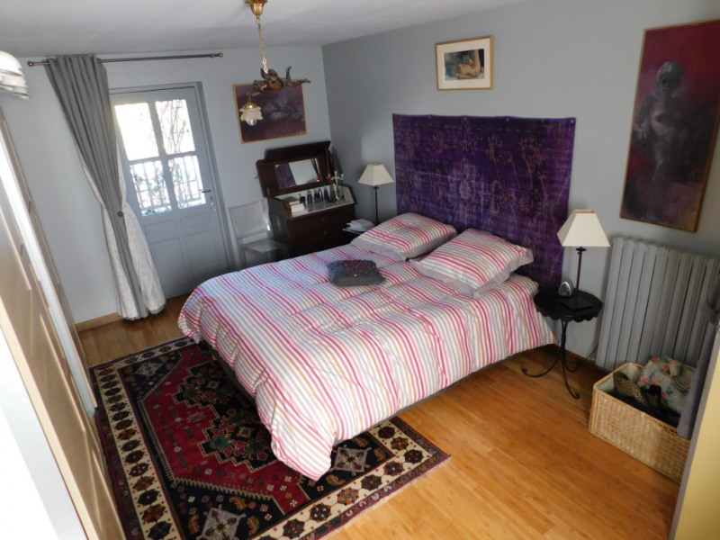 Vente maison / villa La chartre sur le loir 244950€ - Photo 10