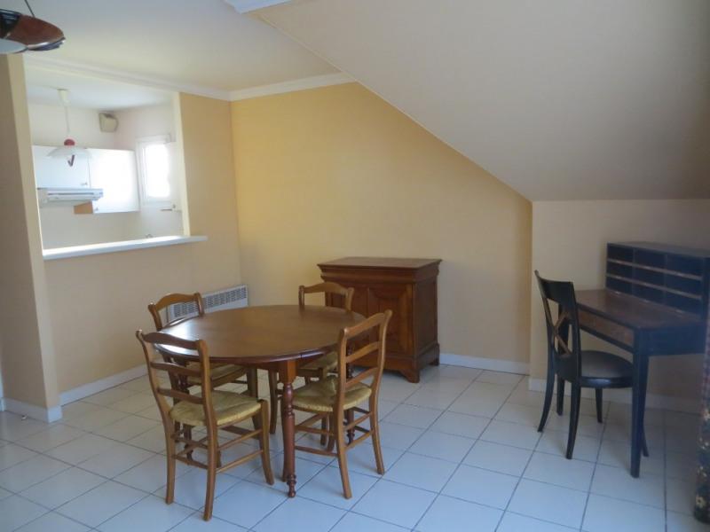 Vente appartement La baule 315880€ - Photo 6