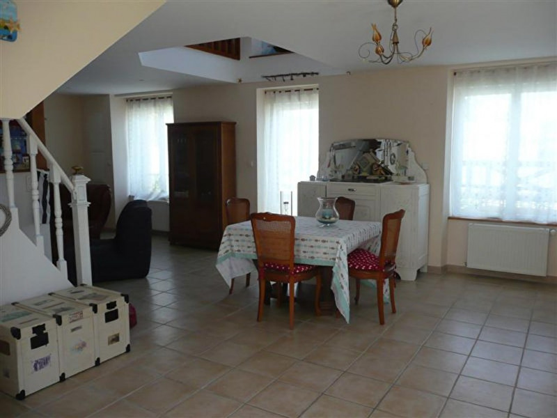 Vente maison / villa Plouhinec 239 999€ - Photo 7