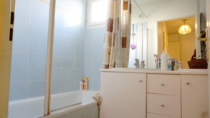 Vente appartement St julien en genevois 299000€ - Photo 5