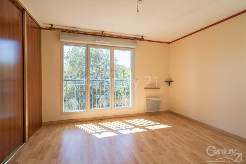 Vente appartement Tournefeuille 410 000€ - Photo 7