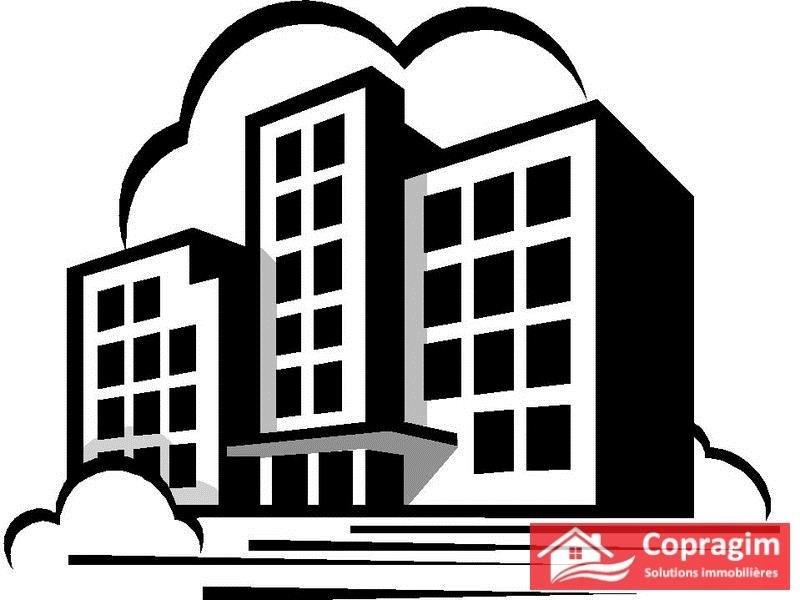 Investment property building Montereau fault yonne 213000€ - Picture 1
