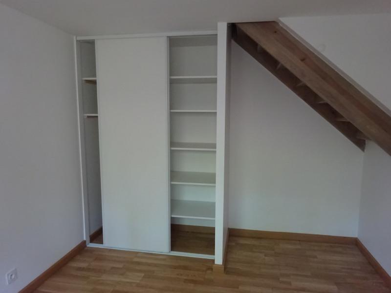 Alquiler  apartamento St didier au mont d'or 998€ CC - Fotografía 7
