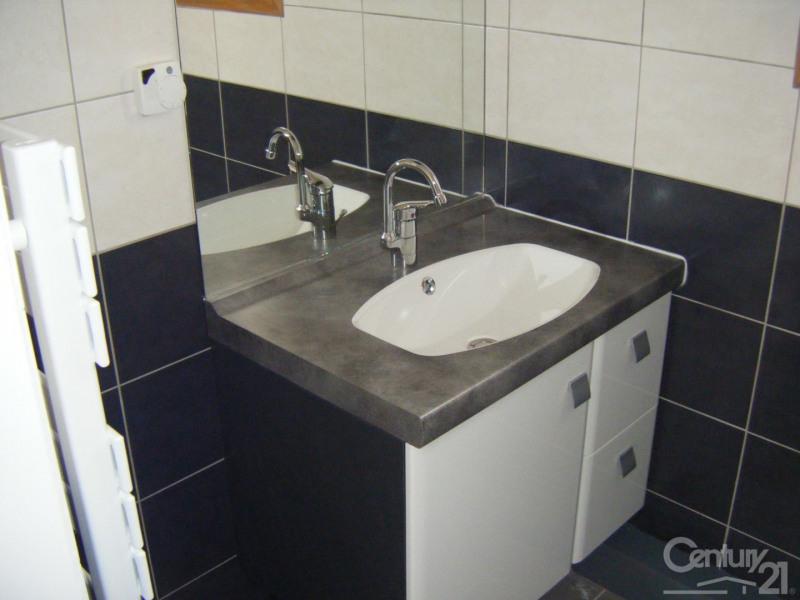 Affitto appartamento Caen 1005€ CC - Fotografia 9
