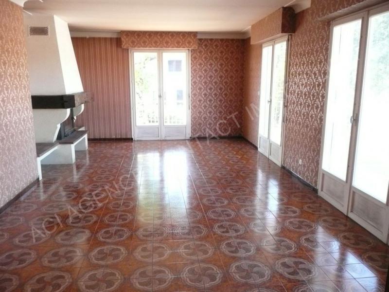 Sale house / villa Mont de marsan 167000€ - Picture 3