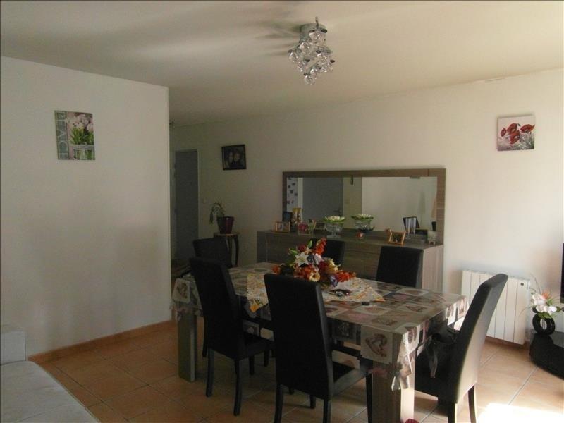Produit d'investissement appartement Pont de cheruy 109000€ - Photo 1