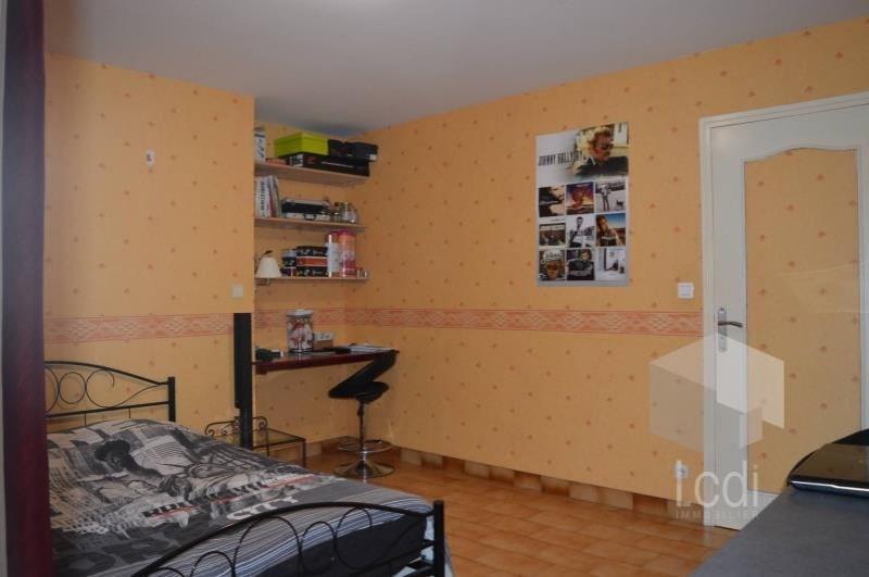 Vente maison / villa Malataverne 295000€ - Photo 4