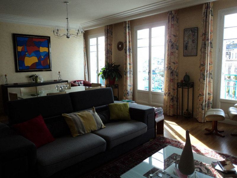Vente appartement Audierne 229 800€ - Photo 2