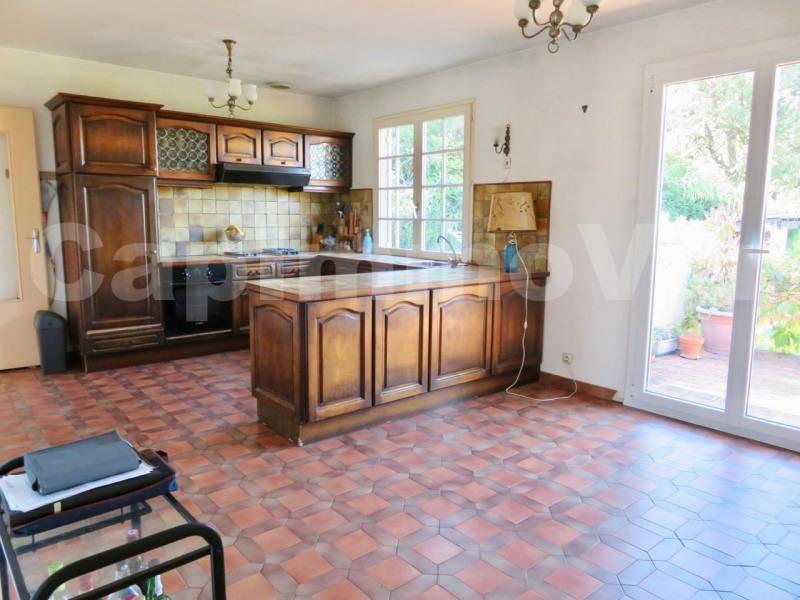 Sale house / villa Le beausset 420000€ - Picture 7