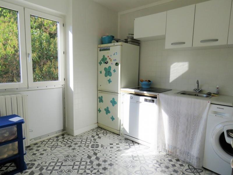 Venta  apartamento Bagneux 200000€ - Fotografía 3