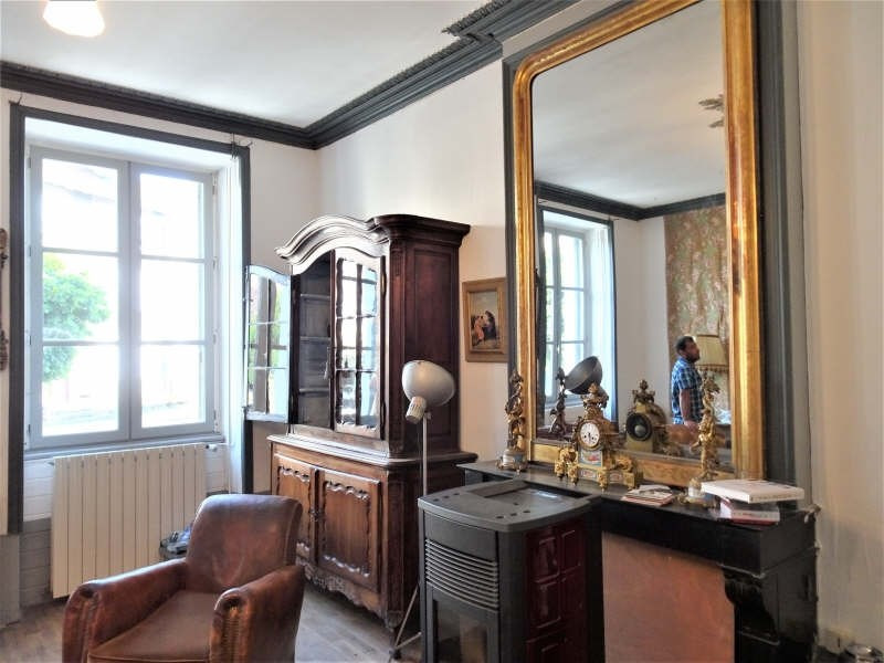 Vente maison / villa Bourganeuf 161 000€ - Photo 8