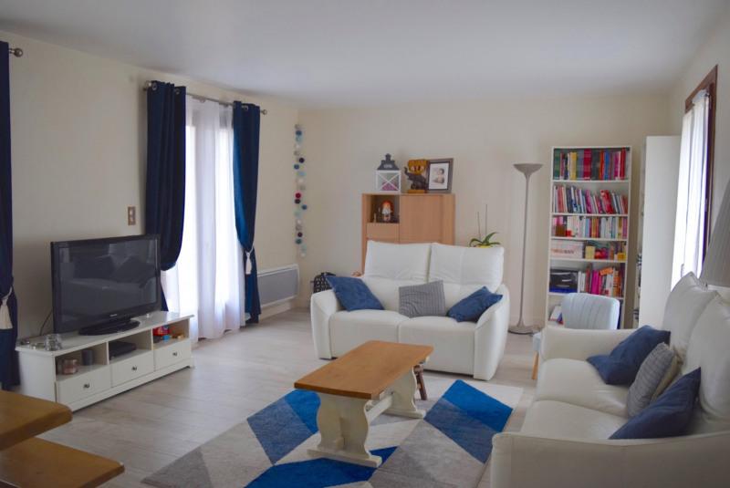 Vente maison / villa La tour de salvagny 525000€ - Photo 3