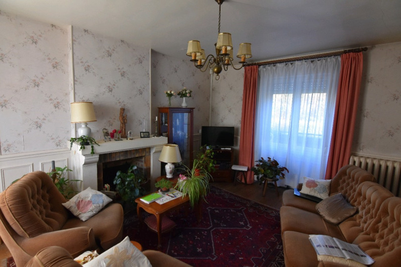 Vente maison / villa Cires les mello 275 000€ - Photo 2