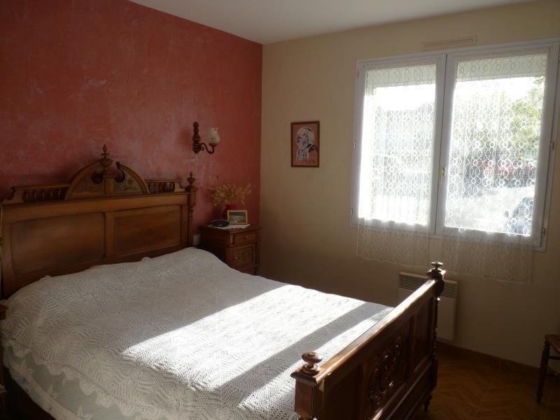 Sale house / villa La roche sur yon 169600€ - Picture 6