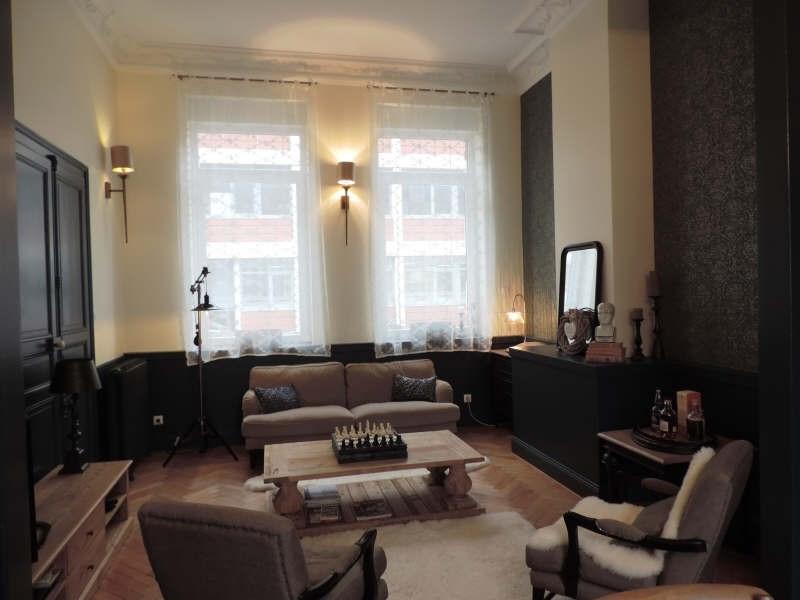 Vendita casa Arras 540000€ - Fotografia 3