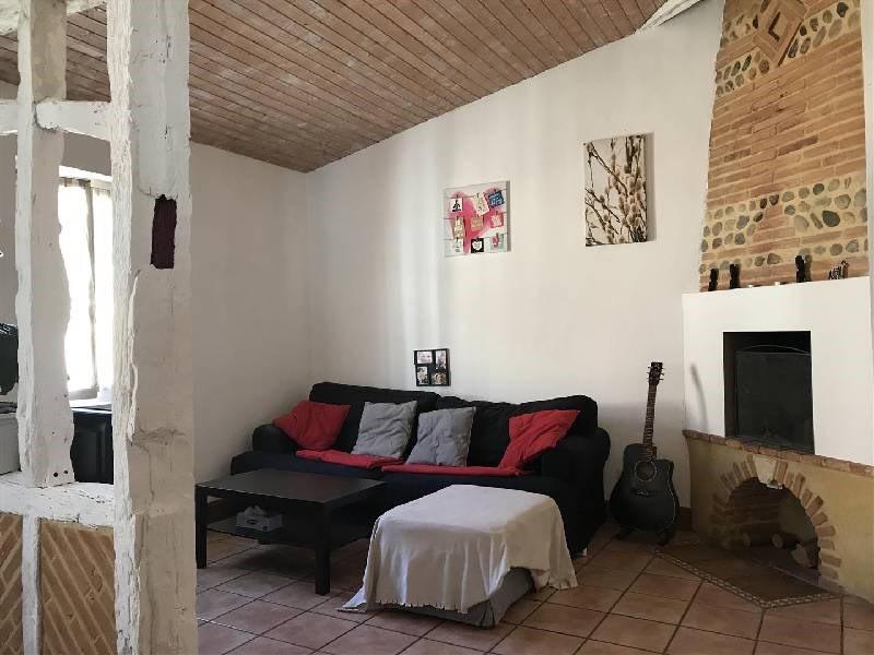 Vente maison / villa Rabastens 168000€ - Photo 2