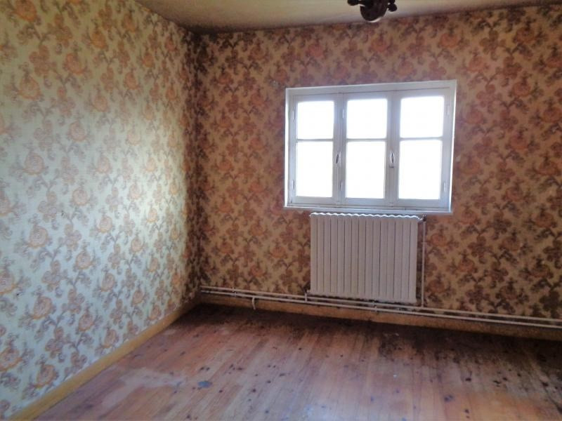 Sale house / villa Plouescat 98580€ - Picture 6