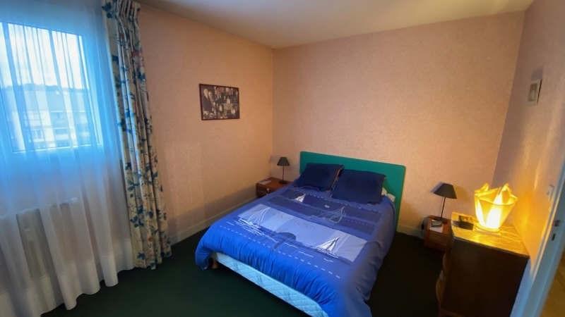 Sale apartment Caen 128000€ - Picture 8