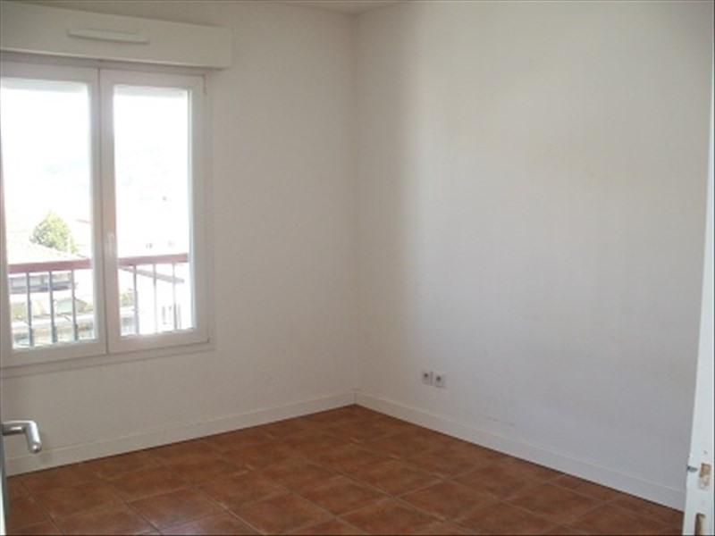 Vente appartement Hendaye 140000€ - Photo 5