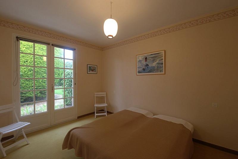 Vente maison / villa Saint gilles croix de vie 375700€ - Photo 6