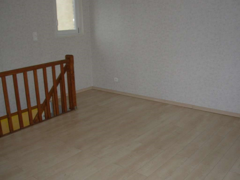 Rental apartment Saint quentin 407€ CC - Picture 4