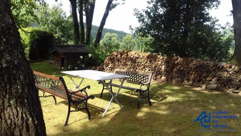 Sale house / villa Saint aignan 240000€ - Picture 9