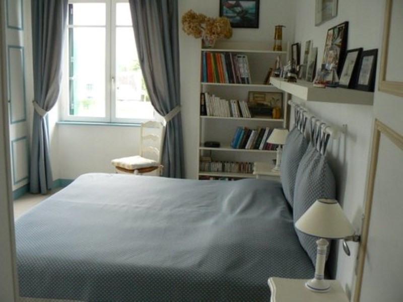 Deluxe sale house / villa Douarnenez 587000€ - Picture 4