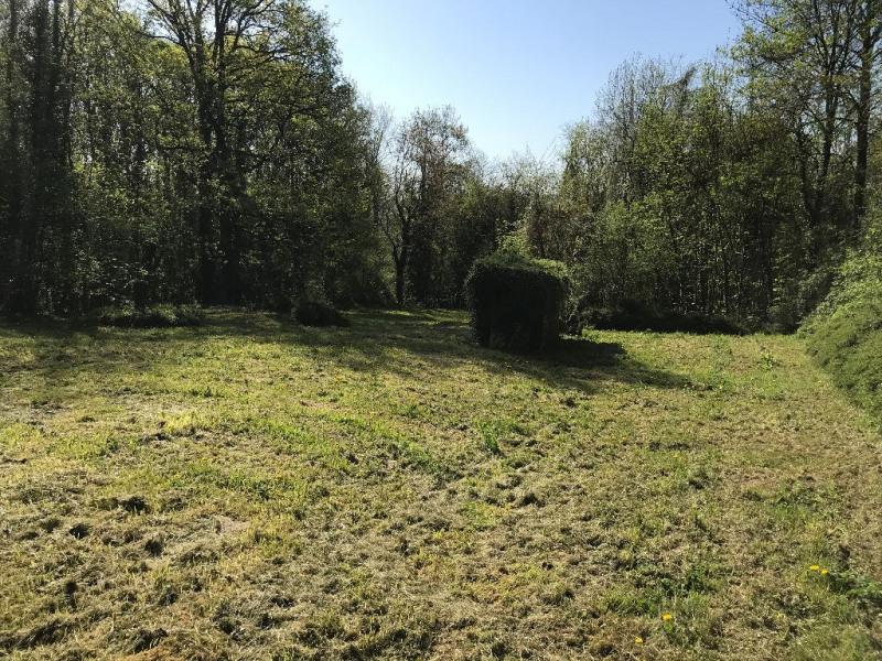 Vente maison / villa Pommeuse 68000€ - Photo 4
