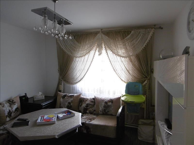 Location appartement Mulhouse 565€ CC - Photo 2