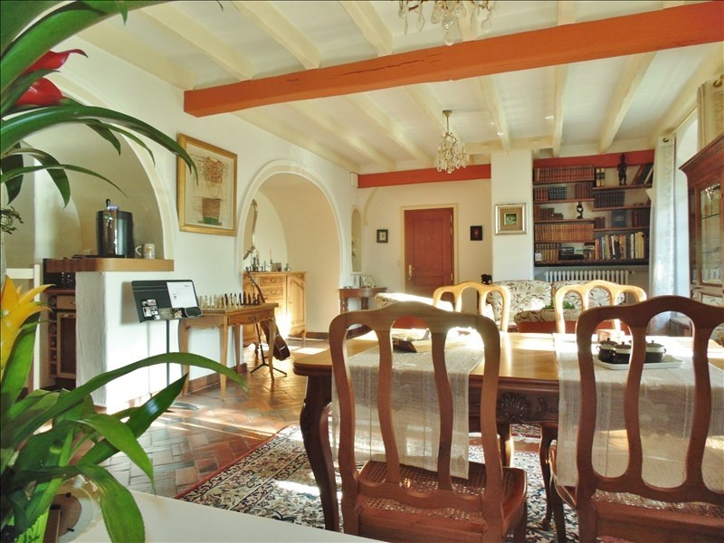 Sale apartment La baule 550000€ - Picture 2
