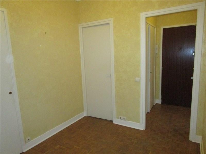 Rental apartment Le vesinet 1200€ CC - Picture 7