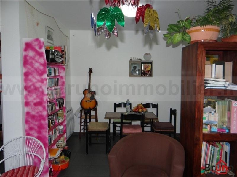 Vente maison / villa Le crotoy 334900€ - Photo 5