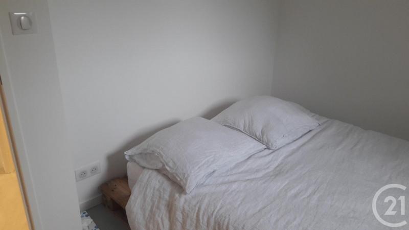 Vendita appartamento Deauville 289000€ - Fotografia 5