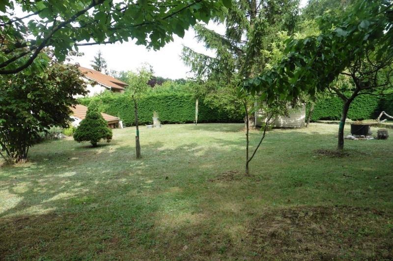 Vendita casa St cyr sur le rhone 283500€ - Fotografia 3
