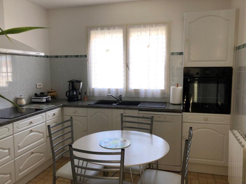 Vente maison / villa Vaire 220500€ - Photo 4