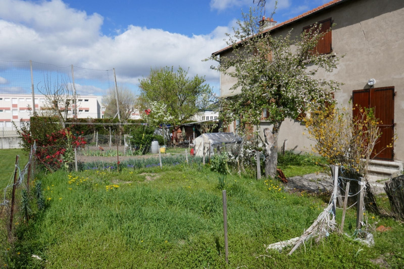Vente maison / villa St julien chapteuil 110000€ - Photo 2