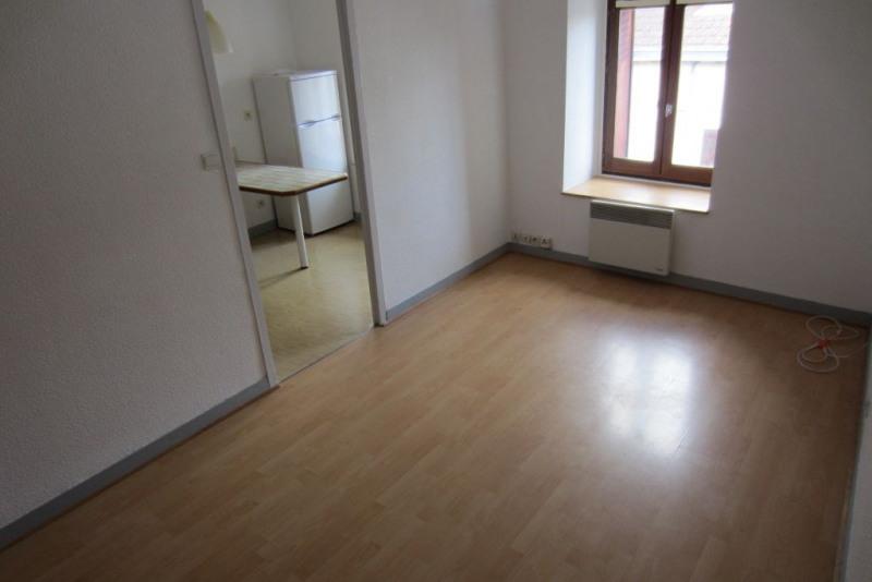 Location appartement Limoges 305€ CC - Photo 2