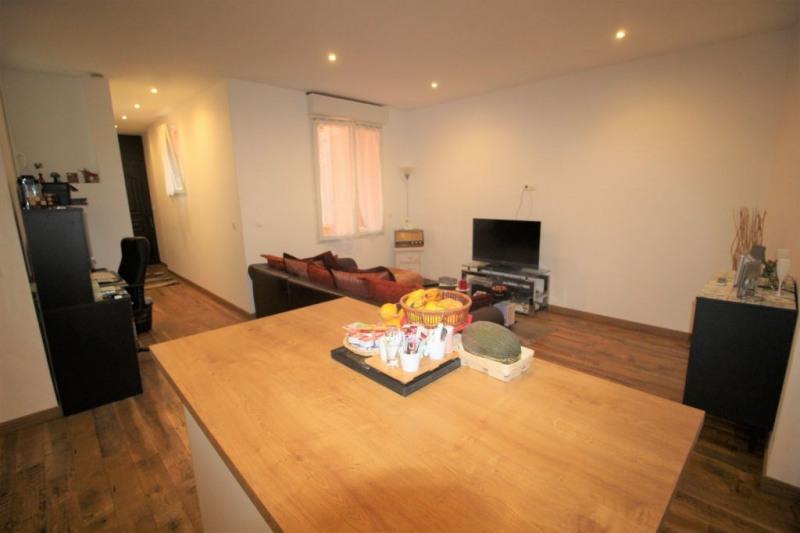 Vente appartement Port vendres 113400€ - Photo 5