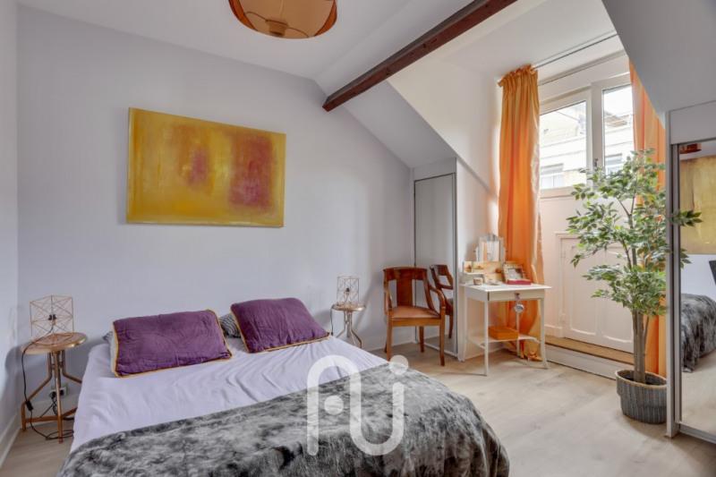 Revenda residencial de prestígio casa Colombes 1194000€ - Fotografia 12