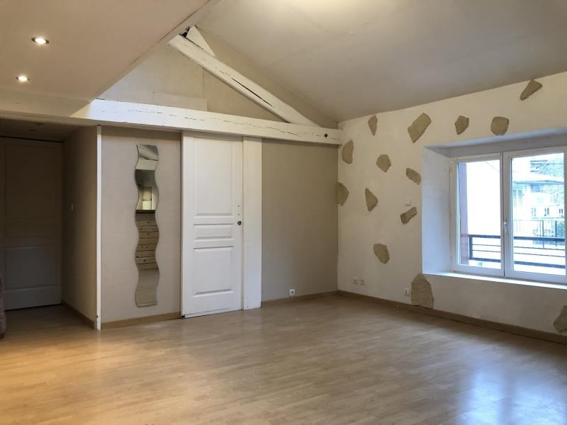 Vente appartement Melun 123000€ - Photo 2
