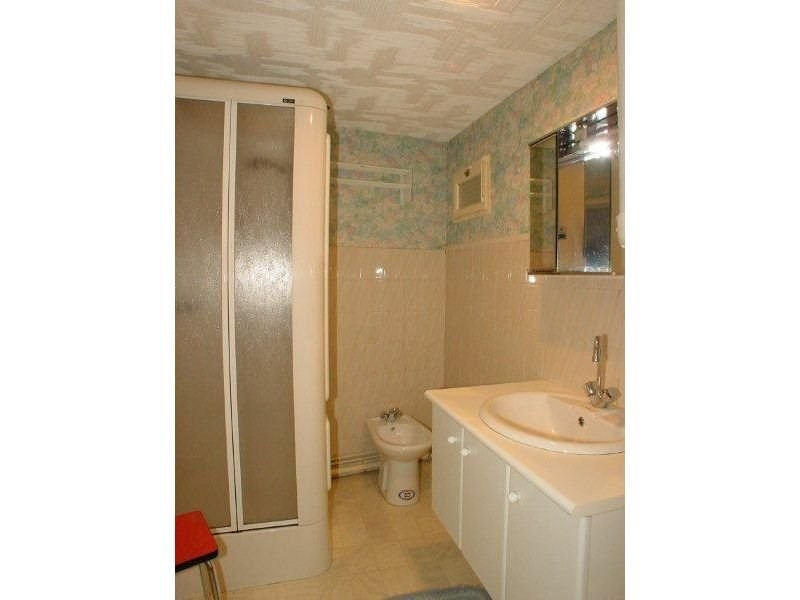 Vente immeuble Tence 96 000€ - Photo 4