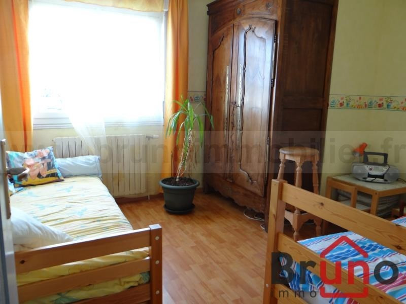 Vente maison / villa Noyelles sur mer 225000€ - Photo 6