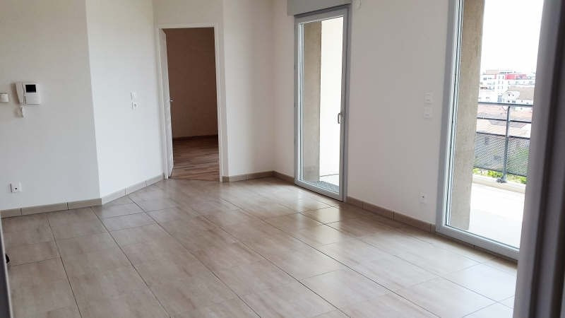 Location appartement Dijon 780€ CC - Photo 2