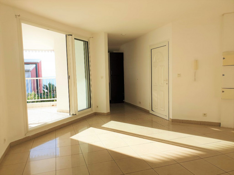 Venta  apartamento La possession 135000€ - Fotografía 5