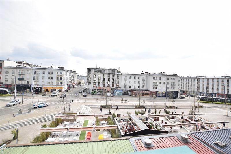 Sale apartment Brest 222600€ - Picture 5