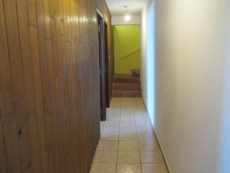 Sale house / villa La chaloupe 270 000€ - Picture 5