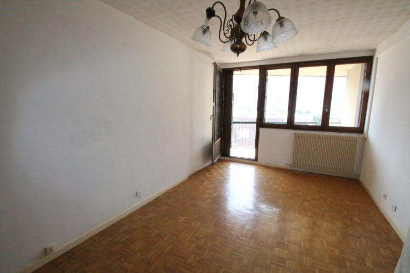 Vente appartement Fontaine 86 000€ - Photo 2
