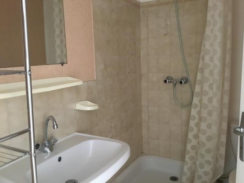 Sale apartment Pau 56000€ - Picture 3